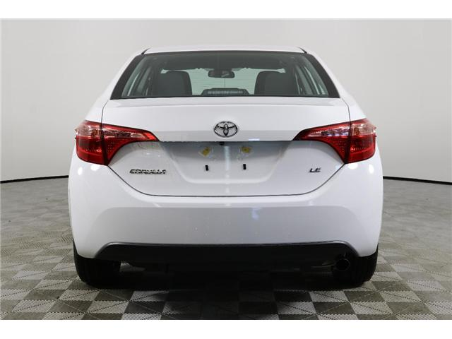 2019 Toyota Corolla LE (Stk: 290533) in Markham - Image 6 of 21