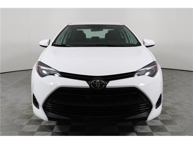 2019 Toyota Corolla LE (Stk: 290442) in Markham - Image 2 of 21