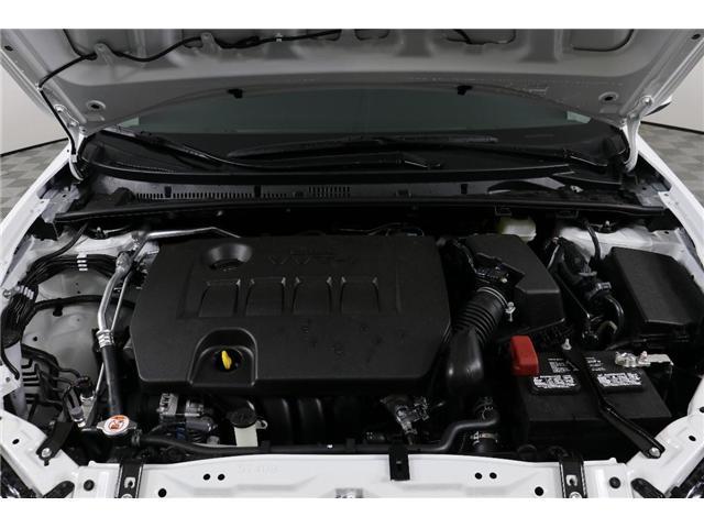 2019 Toyota Corolla LE (Stk: 290442) in Markham - Image 9 of 21