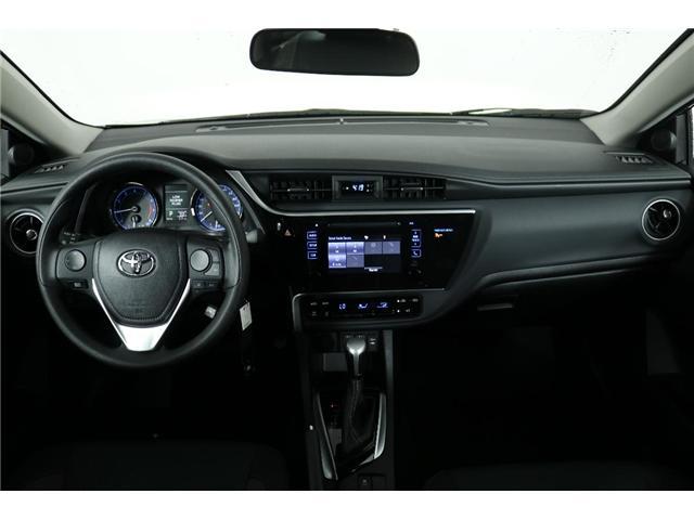 2019 Toyota Corolla LE (Stk: 290316) in Markham - Image 10 of 21