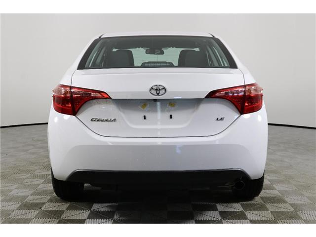 2019 Toyota Corolla LE (Stk: 290440) in Markham - Image 6 of 21