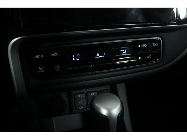 2019 Toyota Corolla LE (Stk: 290722) in Markham - Image 21 of 22