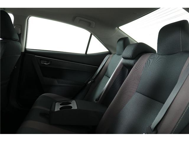 2019 Toyota Corolla LE (Stk: 290699) in Markham - Image 17 of 22