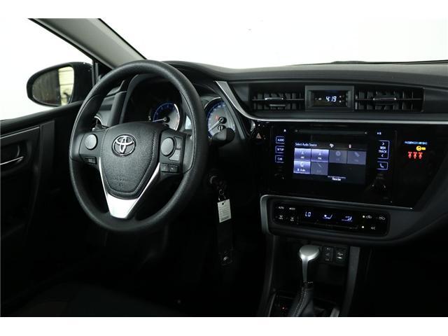 2019 Toyota Corolla LE (Stk: 290599) in Markham - Image 12 of 22