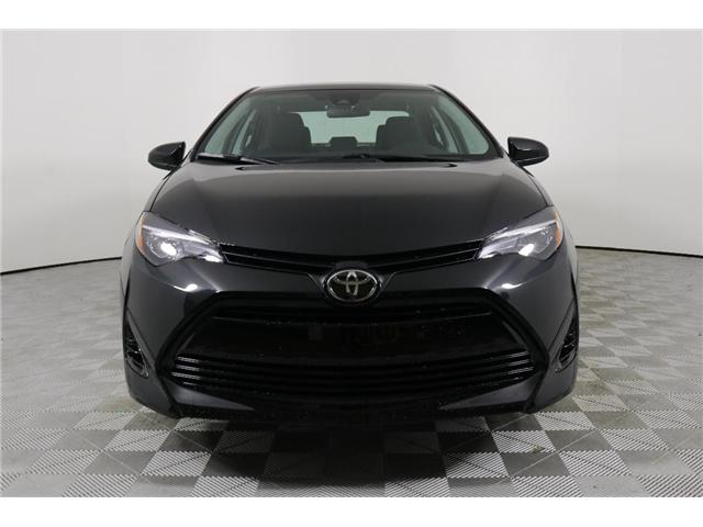 2019 Toyota Corolla LE (Stk: 283439) in Markham - Image 2 of 22