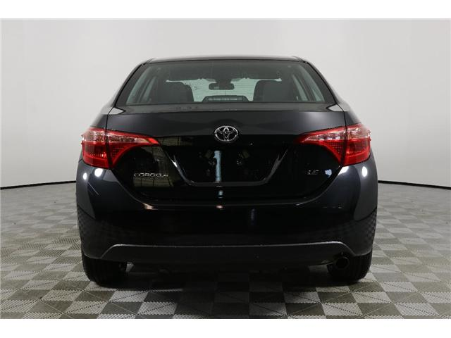 2019 Toyota Corolla LE (Stk: 283439) in Markham - Image 6 of 22