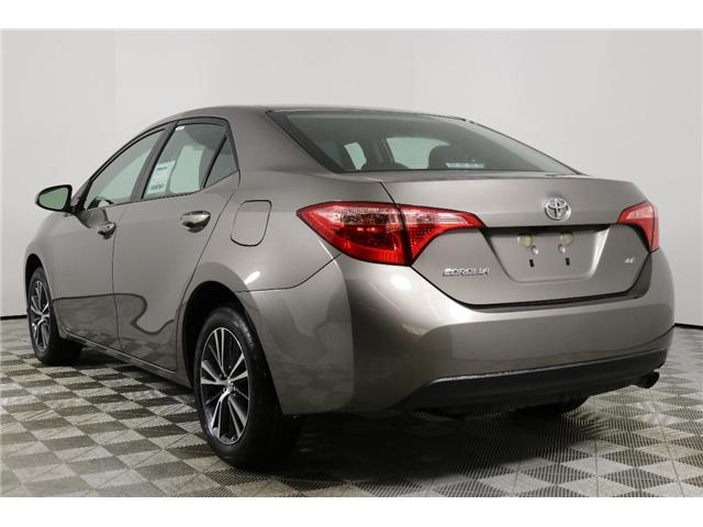 2019 Toyota Corolla LE Upgrade Package (Stk: 283888) in Markham - Image 5 of 21