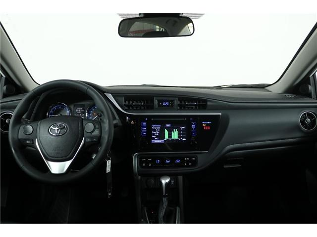 2019 Toyota Corolla LE Upgrade Package (Stk: 283888) in Markham - Image 12 of 21