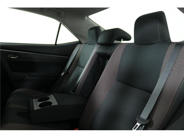 2019 Toyota Corolla LE Upgrade Package (Stk: 283888) in Markham - Image 18 of 21