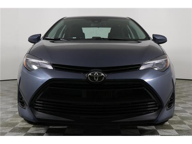2019 Toyota Corolla LE (Stk: 290780) in Markham - Image 2 of 22