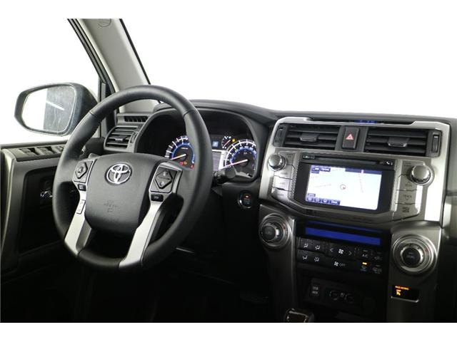 2019 Toyota 4Runner SR5 (Stk: 290401) in Markham - Image 12 of 22