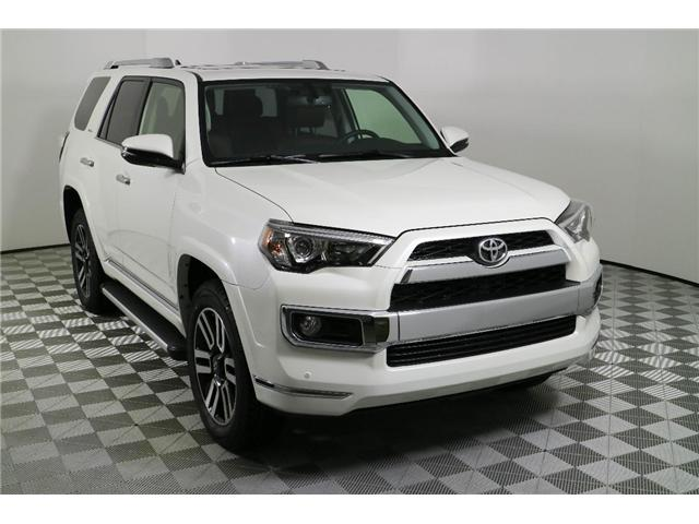 2019 Toyota 4Runner SR5 (Stk: 290671) in Markham - Image 1 of 25