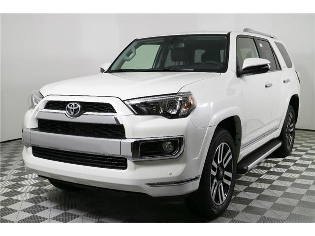2019 Toyota 4Runner SR5 (Stk: 290807) in Markham - Image 3 of 25