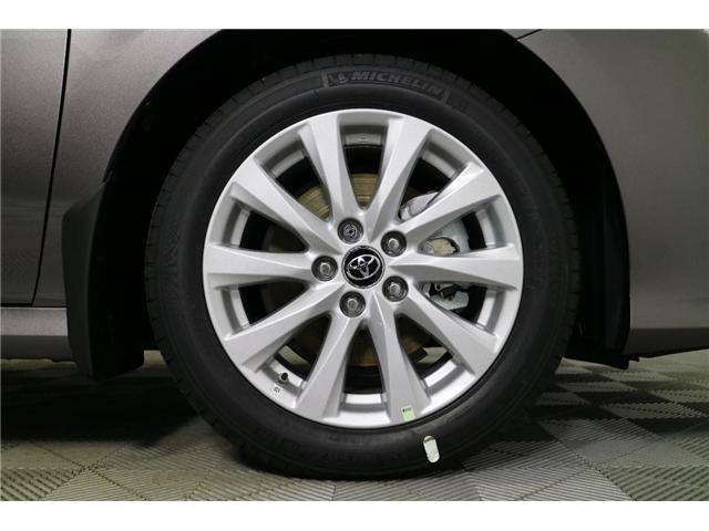 2019 Toyota Camry Hybrid LE (Stk: 285231) in Markham - Image 8 of 22