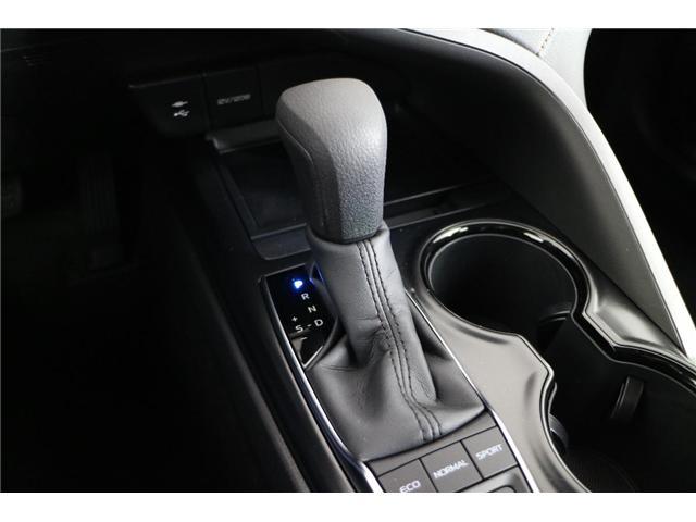 2019 Toyota Camry Hybrid LE (Stk: 285231) in Markham - Image 15 of 22