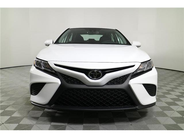 2019 Toyota Camry SE (Stk: 290950) in Markham - Image 2 of 23
