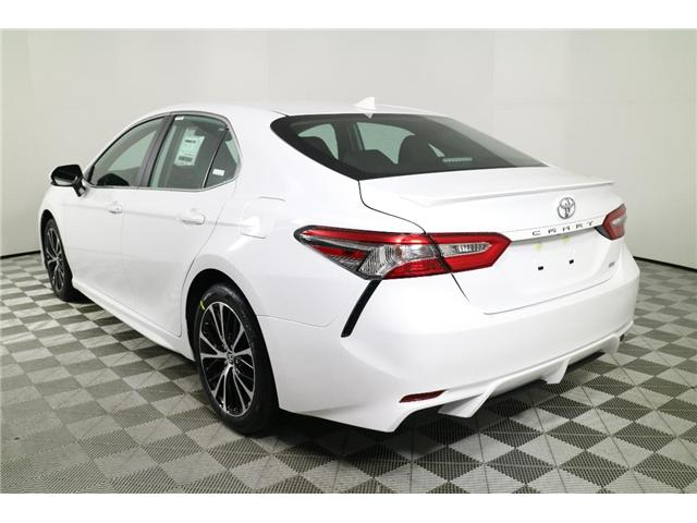 2019 Toyota Camry SE (Stk: 290950) in Markham - Image 5 of 23