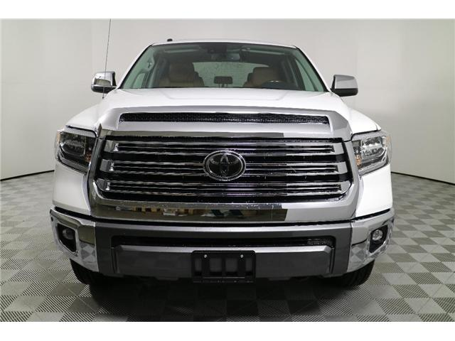 2019 Toyota Tundra 1794 Edition Package (Stk: 290783) in Markham - Image 2 of 29
