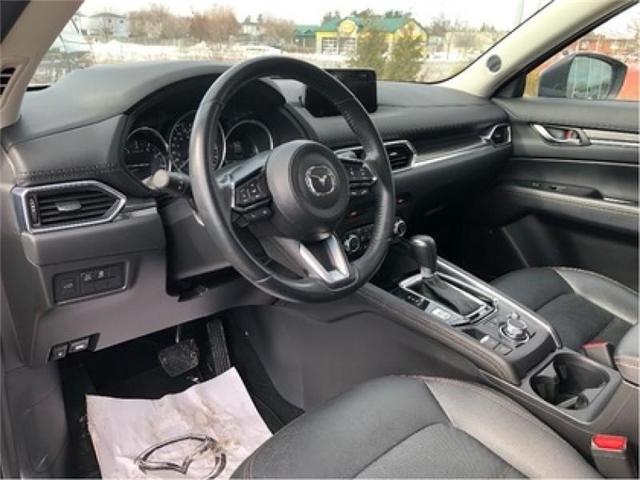2017 Mazda CX-5 GT (Stk: 19058A) in Cobourg - Image 11 of 21