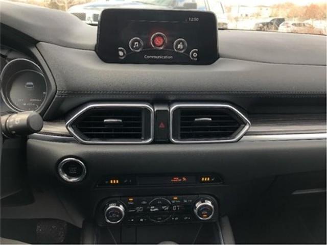 2017 Mazda CX-5 GT (Stk: 19058A) in Cobourg - Image 13 of 21