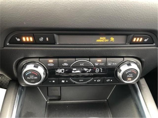 2017 Mazda CX-5 GT (Stk: 19058A) in Cobourg - Image 14 of 21