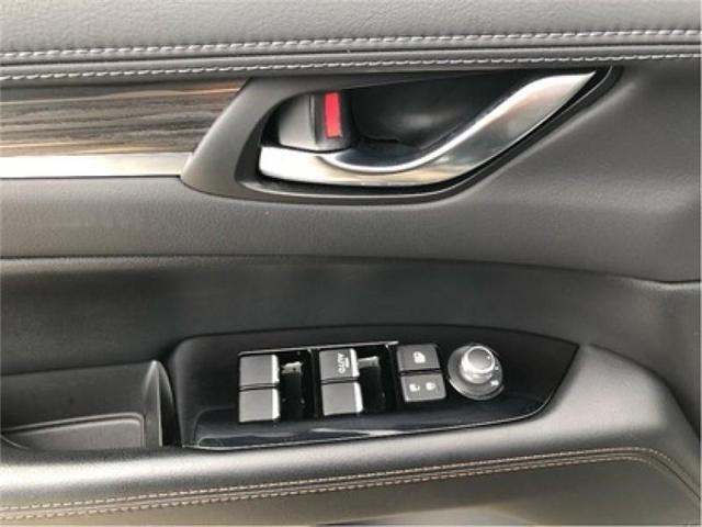 2017 Mazda CX-5 GT (Stk: 19058A) in Cobourg - Image 18 of 21