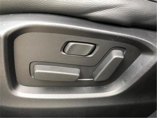 2017 Mazda CX-5 GT (Stk: 19058A) in Cobourg - Image 19 of 21