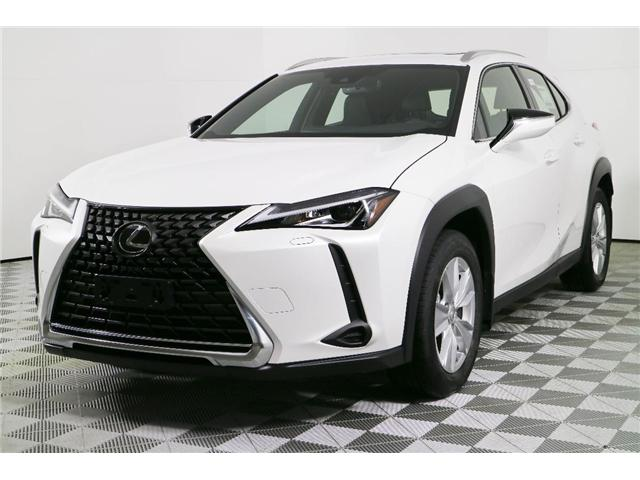 2019 Lexus UX 200 Base (Stk: 296040) in Markham - Image 3 of 26
