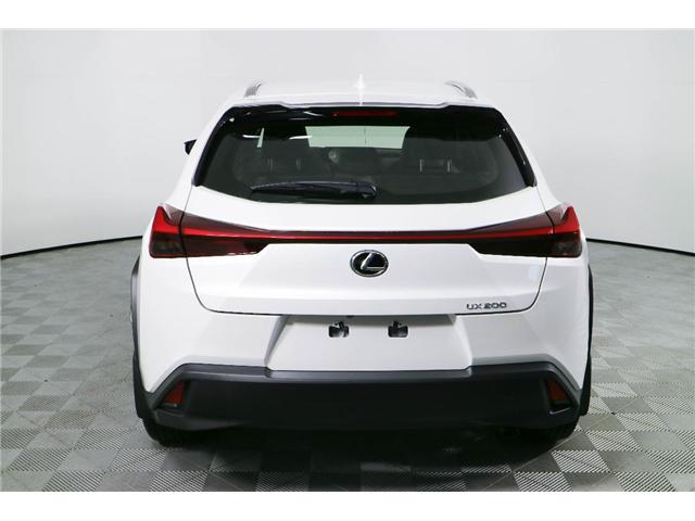 2019 Lexus UX 200 Base (Stk: 296040) in Markham - Image 6 of 26