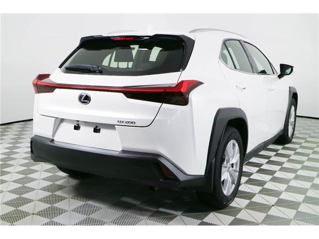 2019 Lexus UX 200 Base (Stk: 296040) in Markham - Image 7 of 26