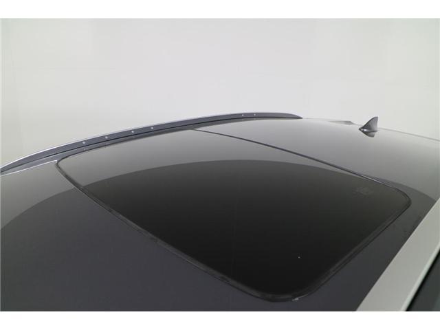 2019 Lexus UX 200 Base (Stk: 296401) in Markham - Image 11 of 26