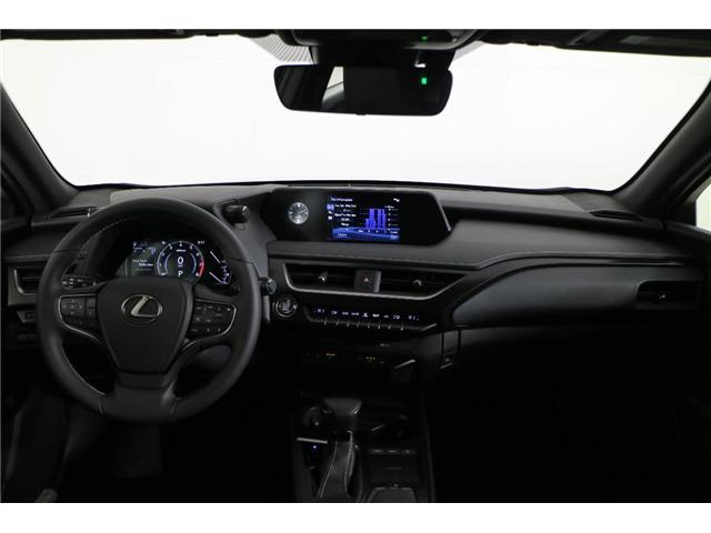 2019 Lexus UX 200 Base (Stk: 296401) in Markham - Image 12 of 26