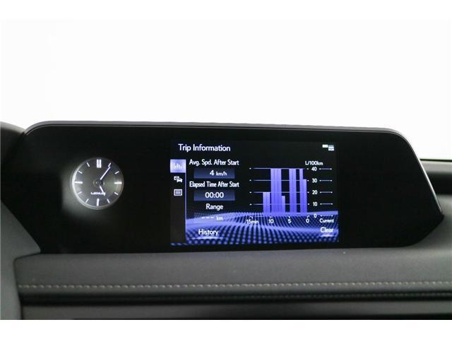 2019 Lexus UX 200 Base (Stk: 296401) in Markham - Image 17 of 26