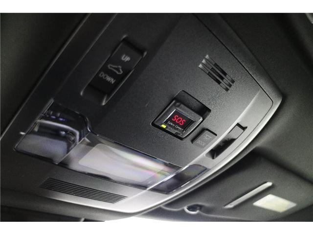 2019 Lexus UX 200 Base (Stk: 296401) in Markham - Image 26 of 26