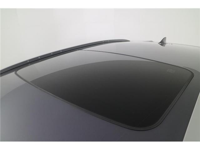 2019 Lexus UX 250h Base (Stk: 296042) in Markham - Image 11 of 28