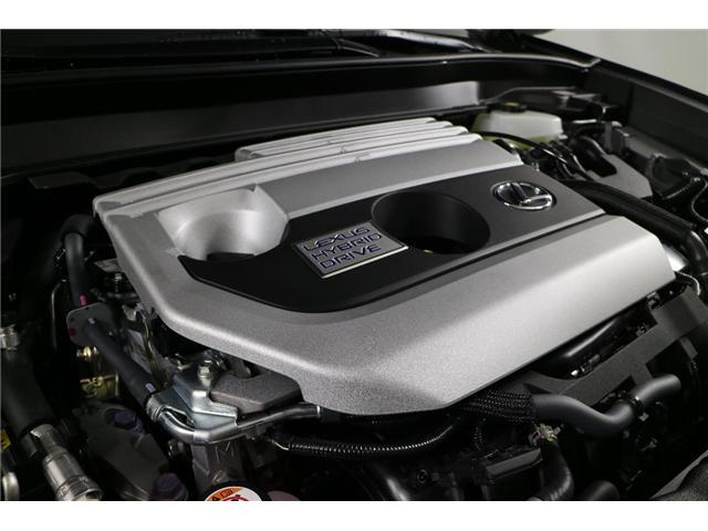 2019 Lexus UX 250h Base (Stk: 296042) in Markham - Image 13 of 28