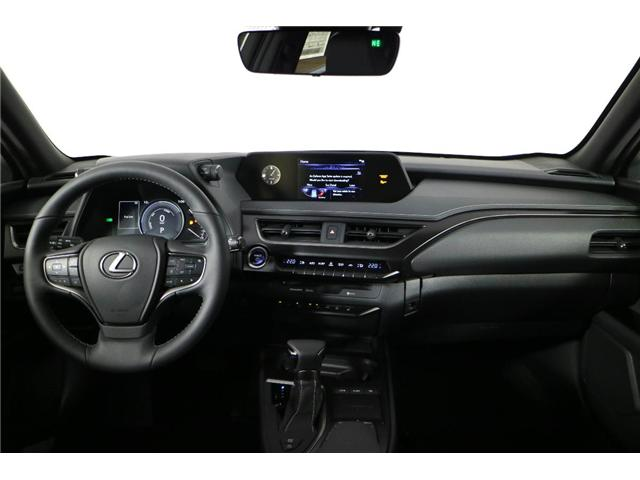 2019 Lexus UX 250h Base (Stk: 296042) in Markham - Image 14 of 28