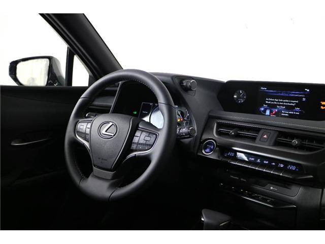 2019 Lexus UX 250h Base (Stk: 296042) in Markham - Image 15 of 28
