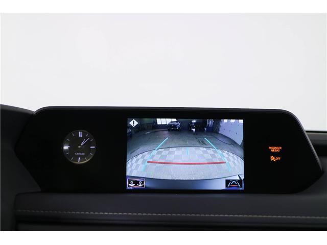 2019 Lexus UX 250h Base (Stk: 296042) in Markham - Image 20 of 28