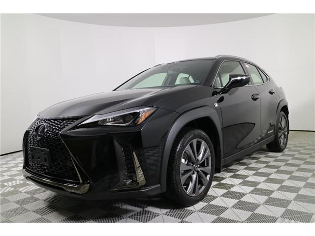 2019 Lexus UX 250h Base (Stk: 296046) in Markham - Image 3 of 29