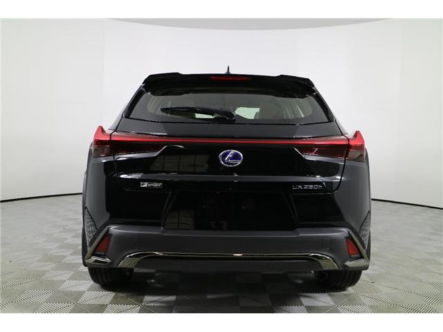 2019 Lexus UX 250h Base (Stk: 296046) in Markham - Image 6 of 29