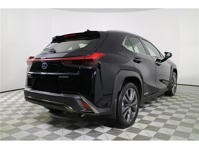 2019 Lexus UX 250h Base (Stk: 296046) in Markham - Image 7 of 29