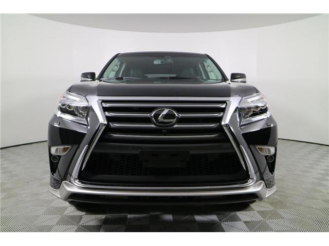 2019 Lexus GX 460 Base (Stk: 296009) in Markham - Image 2 of 28