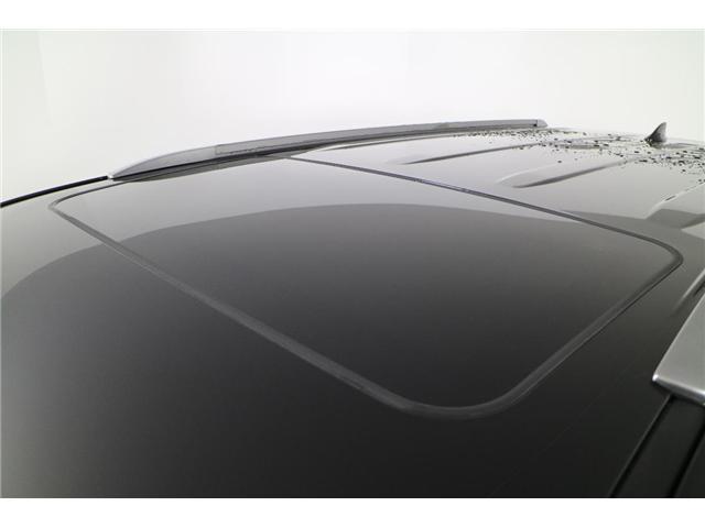 2019 Lexus GX 460 Base (Stk: 296009) in Markham - Image 9 of 28