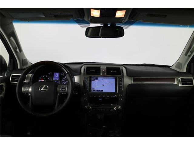 2019 Lexus GX 460 Base (Stk: 296009) in Markham - Image 13 of 28