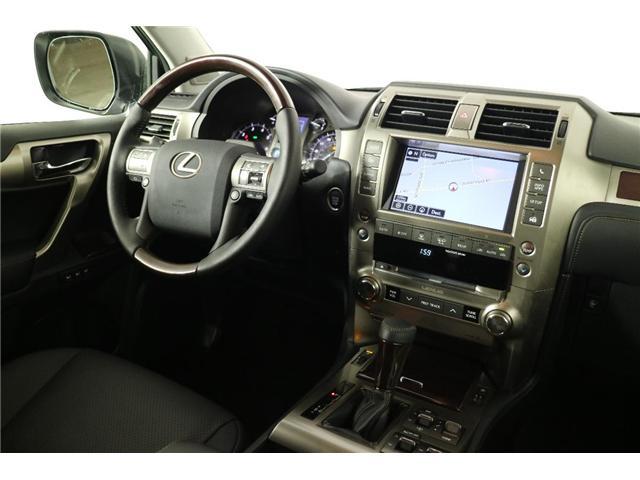 2019 Lexus GX 460 Base (Stk: 296009) in Markham - Image 15 of 28
