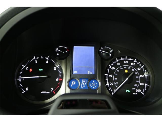2019 Lexus GX 460 Base (Stk: 296009) in Markham - Image 17 of 28