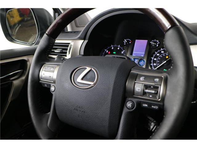 2019 Lexus GX 460 Base (Stk: 296009) in Markham - Image 18 of 28