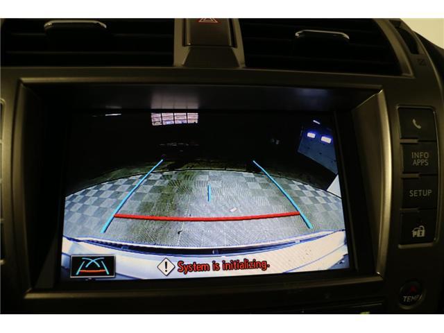 2019 Lexus GX 460 Base (Stk: 296009) in Markham - Image 21 of 28