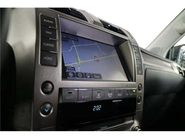 2019 Lexus GX 460 Base (Stk: 296009) in Markham - Image 24 of 28